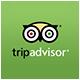 chambres_d_hotes_trip_advisor