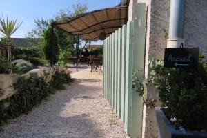 Photos chambres d'hôtes Bourgogne