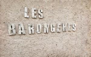 Photos Les Barongères