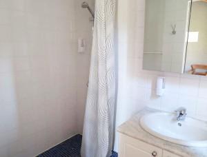 Salle de bain Chambres d'hôtes
